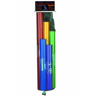 Boomwhackers Chromatic Set